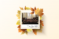 copertina-autunno-2018