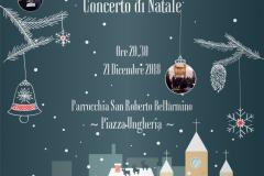 locandina-natale-2018-b