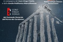 locandina-notte-tra-le-note-2019-v3